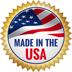 car batteries made in usa